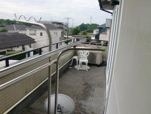戸島7丁目9 (1).JPG
