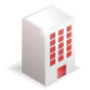 icon_1r_64+%282%29.png