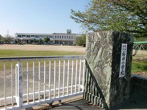 桜井小学校.JPG