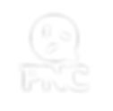 pnclogowhite_transparent.png