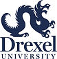 Drexel_Vertical stacked_Lockup.jpg