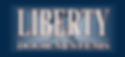 Liberty Door Systems Logo.png