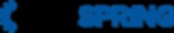 logo_newspring_color.png