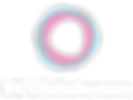 ue-lifesciences_transparentbck-whitelett