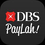 paylah.png