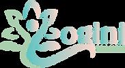 Yogini-Transit logo (1).png