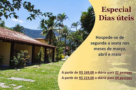 Promo dias uteis2019.jpg