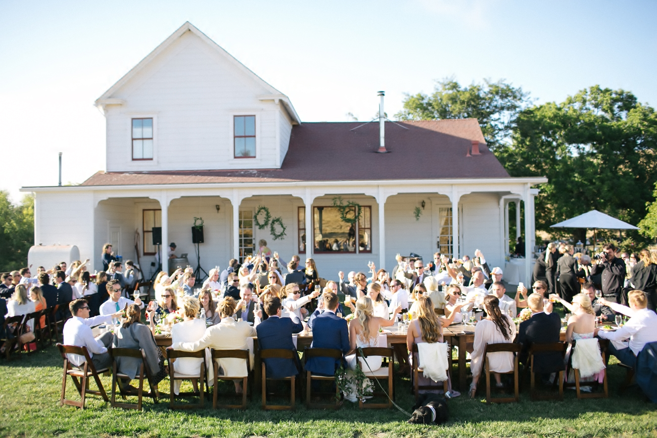 36-guests-at-outdoor-seated-reception