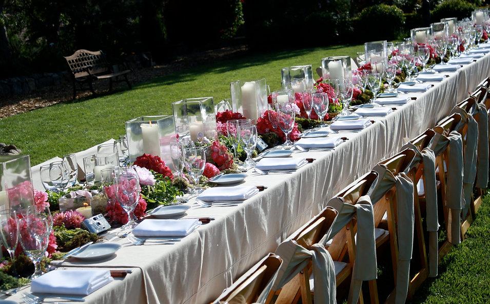 Table-Setting-Ideas-wedding-table-settin