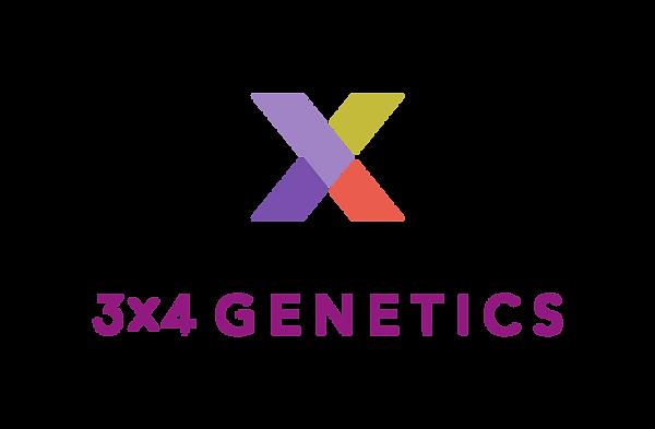 3X4 Logo 1.png