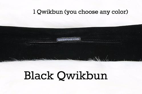 1 Qwikbun