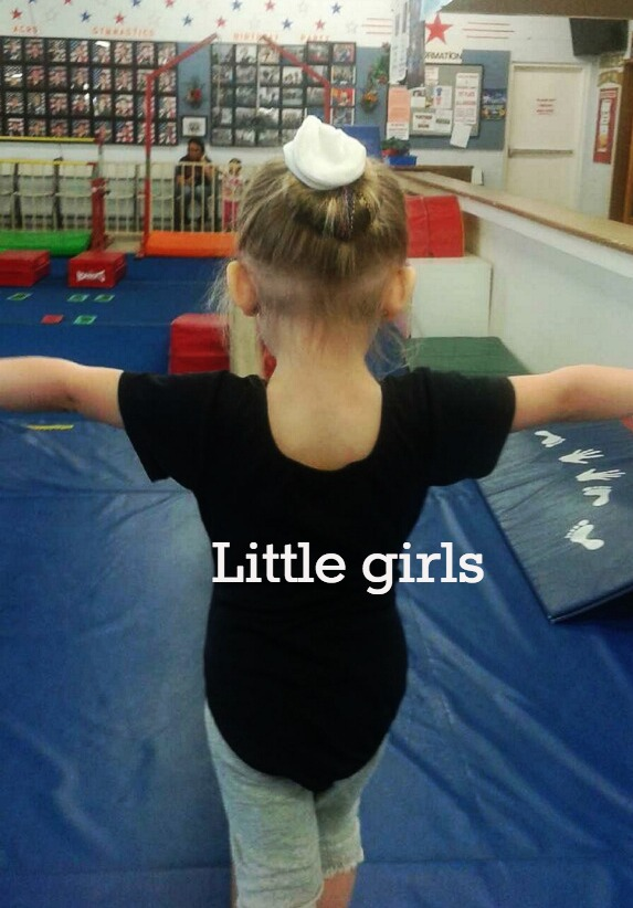 little girl qymnastics_edited