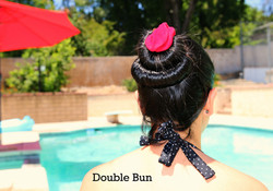 Doublebun
