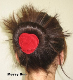 messy bun_edited