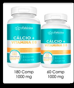 cálcio_+_vitamina.png