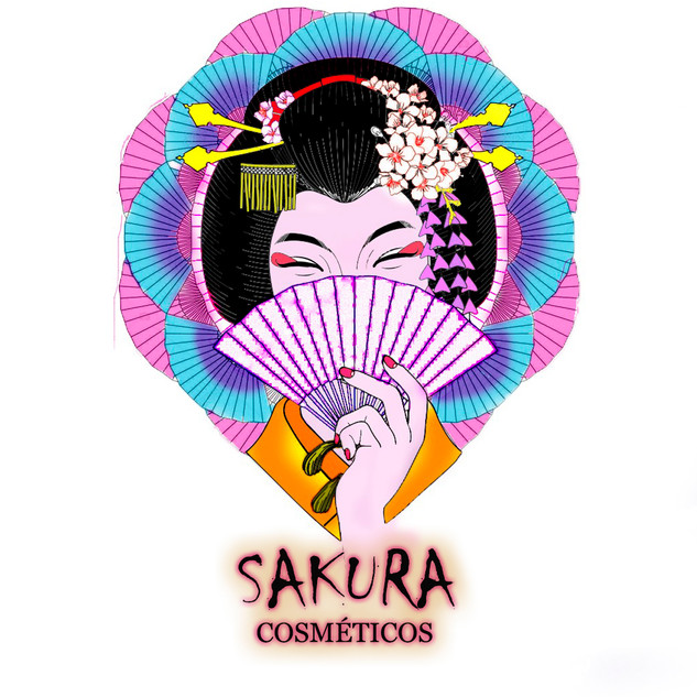 sakura_cosméticos.jpg