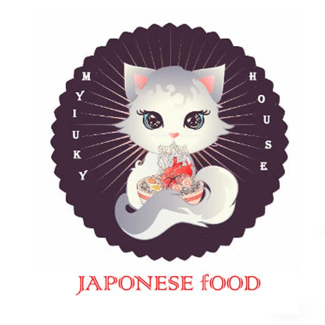japonese food.jpg