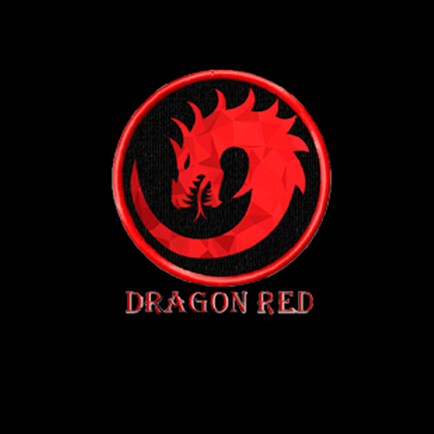 red dragon.jpg