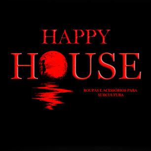 happy house.jpg