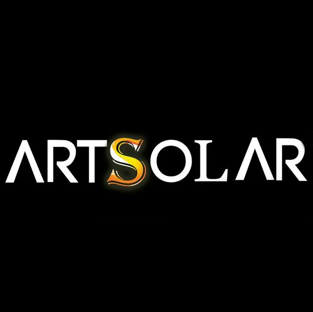 artsolar logotipo.jpg