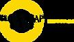 global_leap_award_gold logo.png