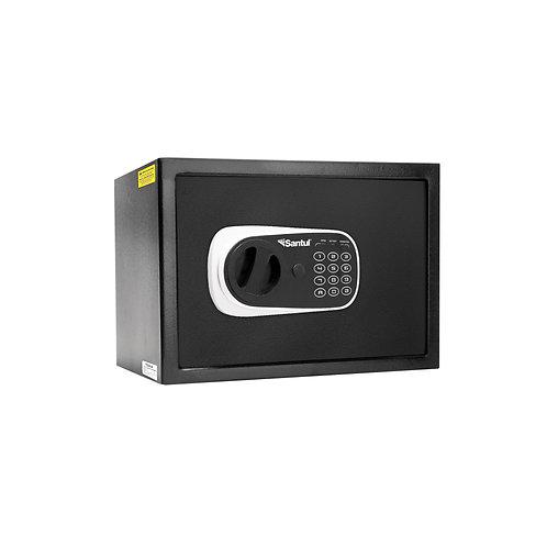 Caja de Seguridad, 35 cm (8200)