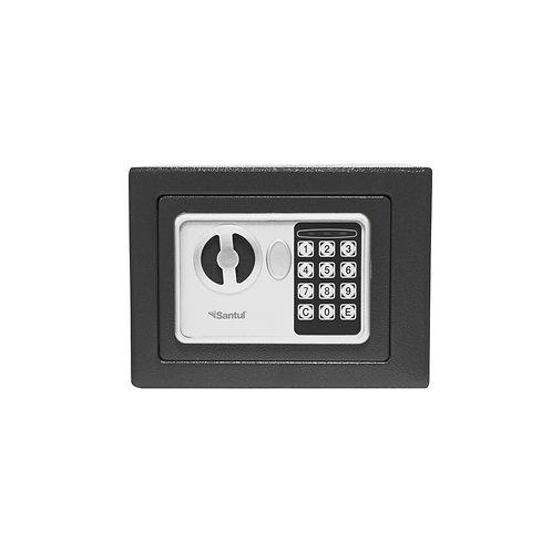 Caja de Seguridad, 22 cm (8212)