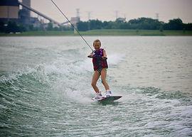 bailey wakeboarding.jpg