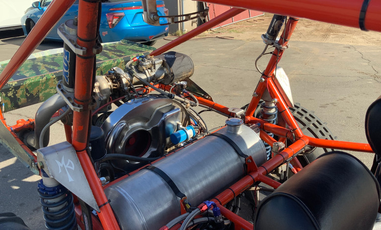 VW Dune Buggy Turbo_05