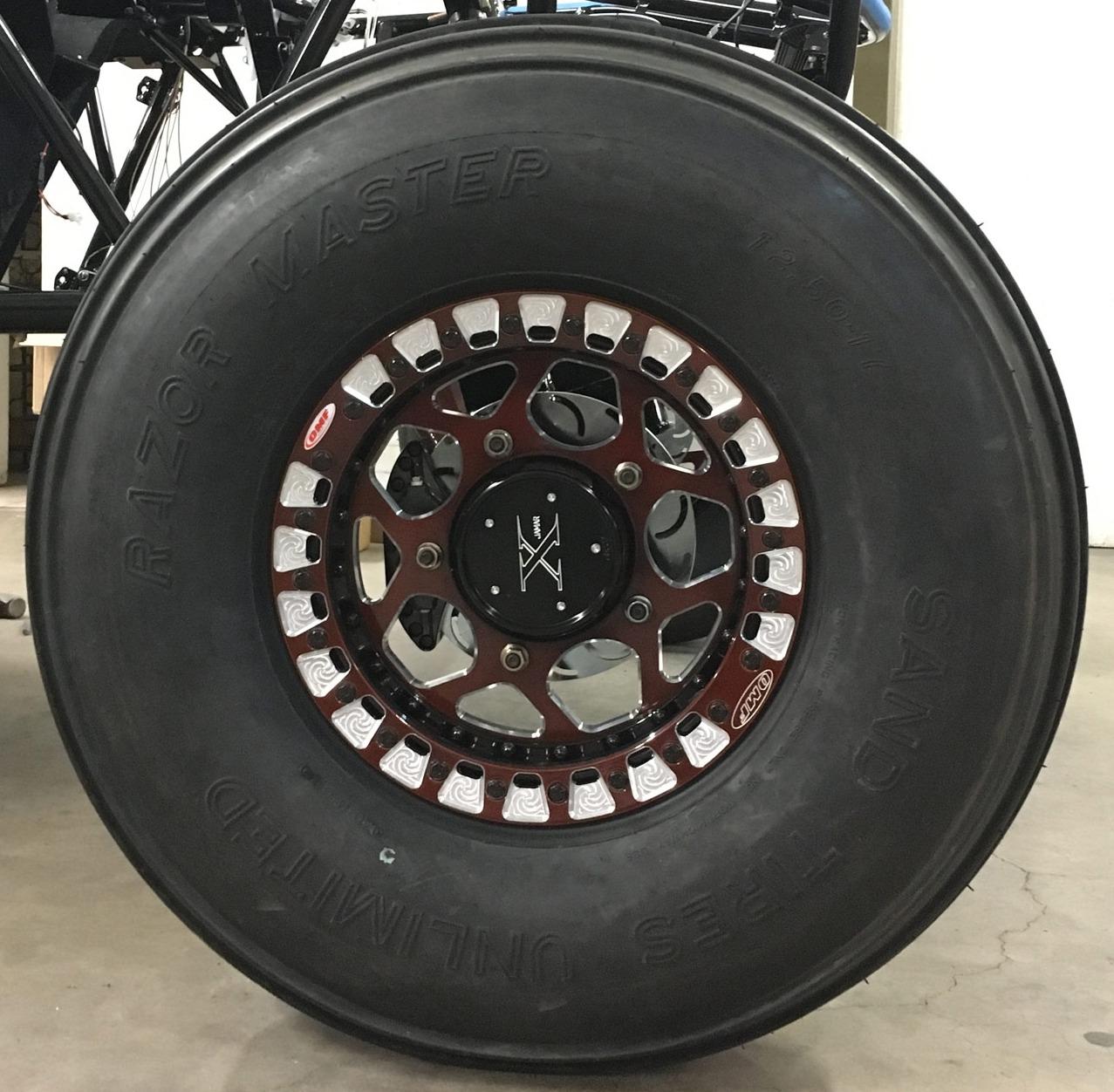 CMS-wheel2