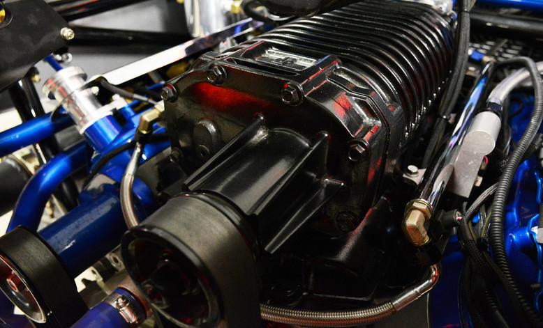 Challenger-JM_08.JPG
