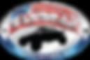 SandRail Fanbricators Company Logo