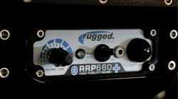 Rugged_RRP660
