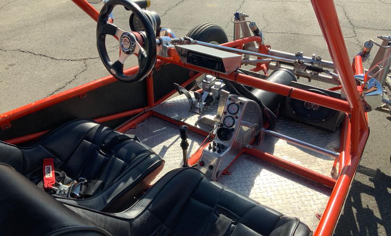 VW Dune Buggy Turbo_04