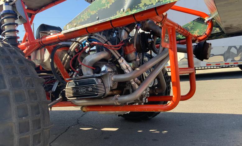 VW Dune Buggy Turbo_07
