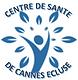 Centre de Santé de Cannes-Ecluse