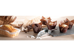 bakery, pastry, food photography