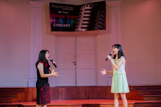 Be_Your_Unique_Voice_Concert_(30_March_2