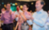 Fu_Hua's_Appreciation_Party_(30_July_201