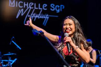 Michelle_SgP's_Multiplicity_(29_Jan'18)-