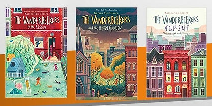 The Vanderbeekers.jpg
