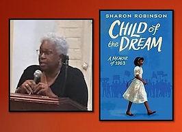 Sharon Robinson 2 .jpg