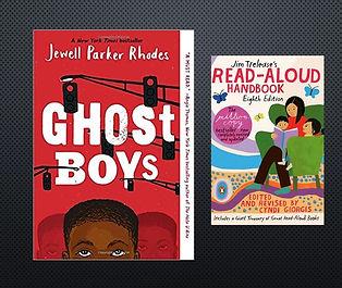 Ghost Boys.jpg