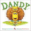Dandy Read Aloud Handbook.jpg