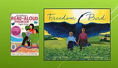Freedom Bird.jpg
