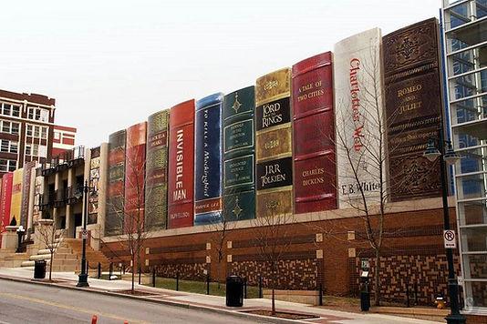KC Library.jpg