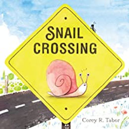 Snail Crossing.jpg