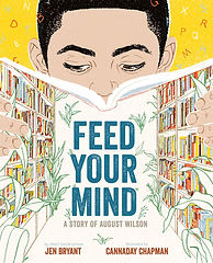 Feed Your Mind Big Read Aloud.jpg