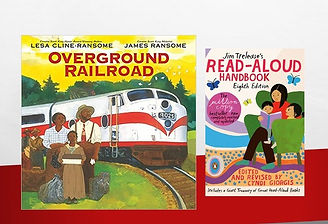 Overground Railroad.jpg
