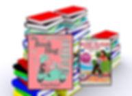 The Book Hog.jpg